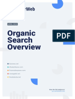 Organic_Search_Overview.April_2020