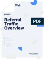 Referral_Traffic_Overview.April_2020