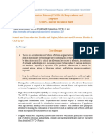 COVID-19_Preparedness_and_Response_-_UNFPA_Interim_Technical_Briefs_Maternal_and_Newborn_Health_-23_March_2020_.pdf