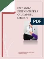 MODULO DE GESTION DEL SERVICIO  UNIDAD 3 (1).pdf