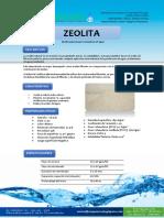 Zeolita_Acqua_Tecnologia.pdf