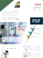 Accesorios-Respirador-2016-02.pdf