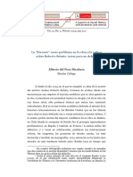 775-Article Text-3045-2-10-20140128.pdf
