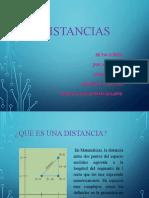 exposicion de geometria.pptx