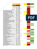 Productos Kumara.pdf