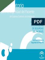 SEGURIDAD EN EL PACIENTE.pdf
