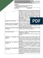 DETERMINACIÓN Y SELECCIÓN DEL PROBLEMA ADMINISTRATIVO.pdf
