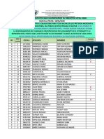 LNPMM-ESTUDIANTES-REGISTRO-OPSU-18-05-2020.pdf