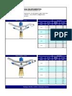 Catálogo PLONA