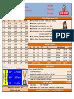 933 - 5 Policy 1 Lakh (18-22) PDF