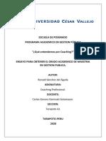 ENSAYO DE COACHING.docx