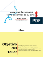 TALLER-FINANZAS-PERSONALES-Karla-Bayly-