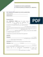 DEMANDA-DE-AUMENTO-DE-CUOTA-ALIMENTARIA.doc