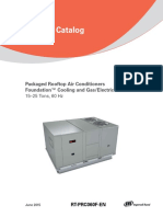 RT-PRC060F-EN_Catalog (1)