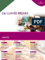 MENU_COFFEEBREAKS _cpa_2016