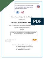 Etude Et Conception d Un Syste - Martin Fabrice MBARGA NKOGO_4156