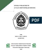 45831515-Cover-Dan-Halaman-Pembatas.docx