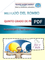 mtododelrombo-140707090408-phpapp02