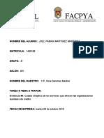 EVIDENCIA 4 SFM.docx