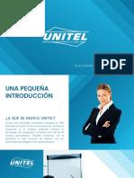 brochure_unitel_2019