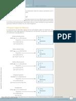 Compendio_de_lógica_----_(Pg_178--181)