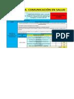 planeacion docente u1(1)