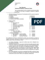 02 Auditoría Cuentas por Cobrar (1).pdf