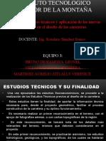 CARRETERAS EXPOSICION TEMA 1.3.pptx