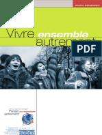 III-1-Vivre ensemble autrement - Dossier.pdf