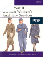 Osprey, Men-at-Arms #393 World War II German Womens Auxiliary Services (2003) OCR 8.12.pdf