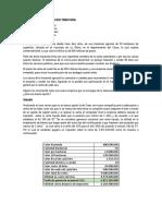 Taller Final Planeacion Tributaria.docx