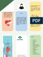 Folleto Urg..pdf