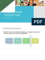 DISCAPACIDAD INTELECTUAL TDD 2019.pdf