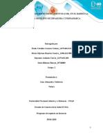 Unidad 3_Fase 3_colaborativo (3)