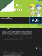 ACERO-DE-REFUERZO-CONCRETO-1 (1)