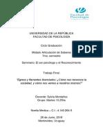 El ser psicólogo y el reconocimiento.pdf