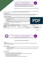 Syllabus-for-Human-Behavior-in-Organizations