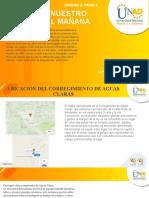 Lisbeidy_Angarita_plantilla presentacion.