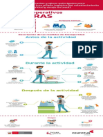infografia_protocolos.pdf