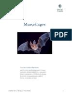 vector- murcielagos.pdf
