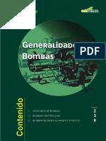 07-CA-Generalidades de bombas