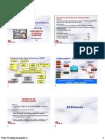 S1y2 Introducción Estrategias Op