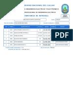 Constancia de Matricula-19-03-2020 15_17_30