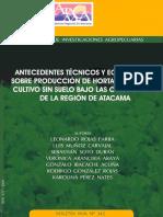 NR40579.pdf