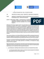 Circular Mudanzas final -1- F -1-FIRMADA.pdf