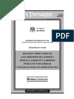 ordenanza-346-msi-arbitrios-2013.pdf
