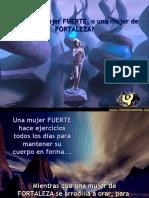 mujerffortaleza.pps