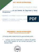 U2-SSO(1).pptx