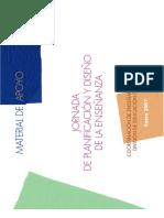 jornada_de_planificacion_ydiseno_de_la_ensenanza_2007.pdf