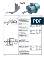 Page_12_Catalog_hydraulic_steering_systems_inboard_102017